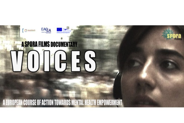 Voices · Documentary
