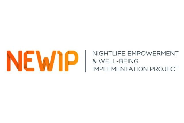 Nightlife, Empowerment and Well-being Implementation Project (NEWIP). Avaluació