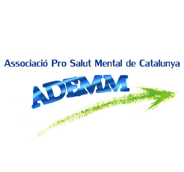 ADEMM - Pro Mental Health Association of Catalonia