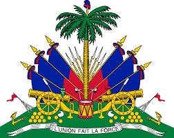 Government of Haiti
