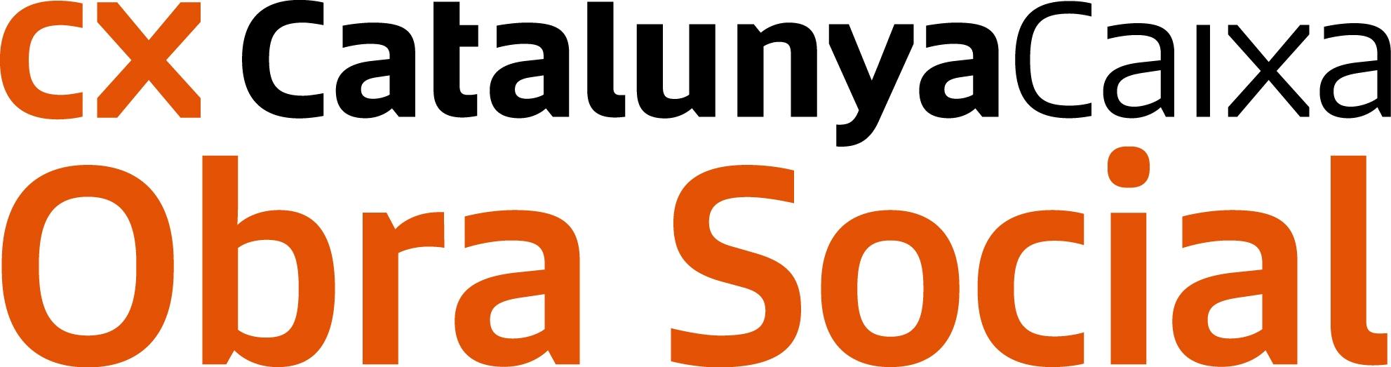 Catalunya Caixa Bank Social Fund