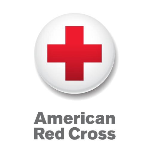 ARC - American Red Cross [USA]