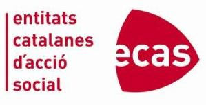 ECAS · Catalan Entities for Social Action