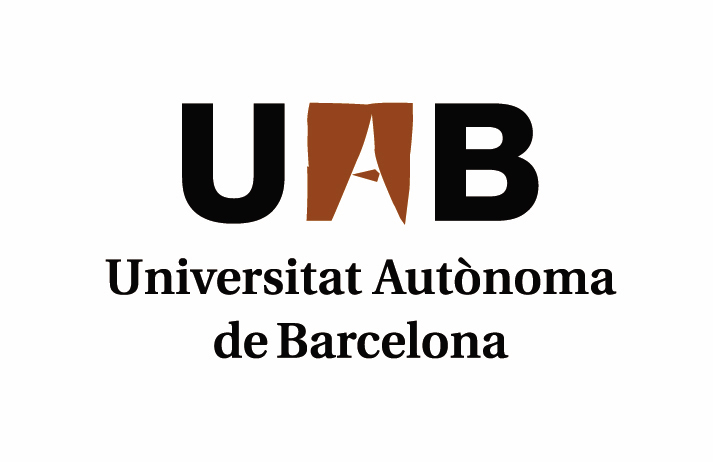 Autonomous Universtity of Barcelona