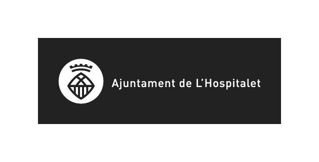 Hospitalet del Llobregat City Council
