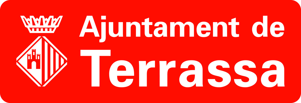 Terrassa City Council