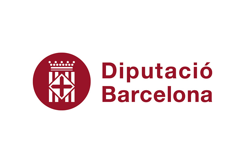 Provincial Government of Barcelona