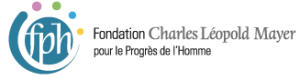 Charles Léopold Mayer Foundation for the Progress of Humankind (fph)