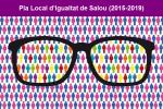 Pla Local d'Igualtat de Salou (2015-2019)
