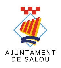 Salou City council