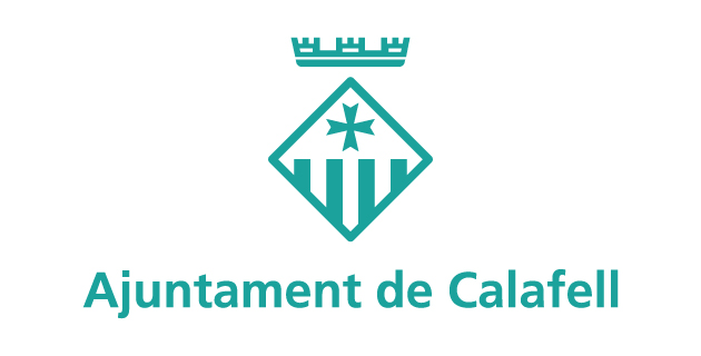 Calafell City council