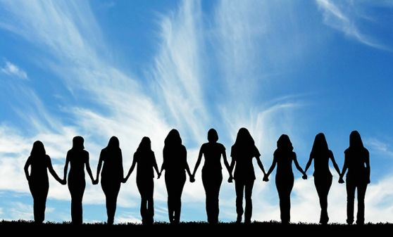 women-together-barbara-derechos-mujeres-genero