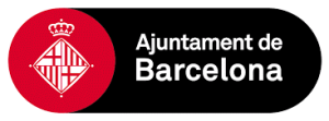 Barcelona City Council