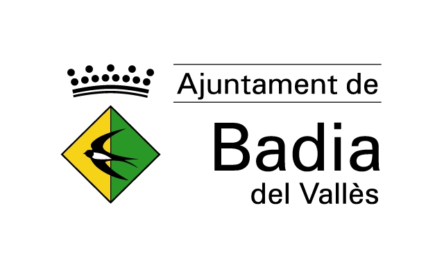 Badia del Vallès City Council