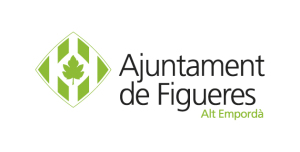 Figueres City Council