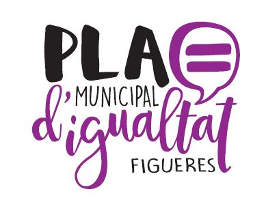 Local Action Plan for Figueres (2017-2021)
