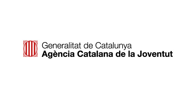 Youth Catalan Agency