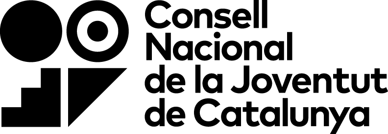 The Catalan National Youth Council