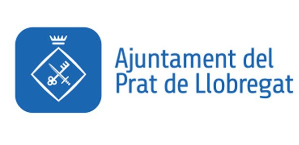 City Council of El Prat del Llobregat