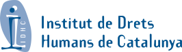 Human Rights Institute of Catalonia