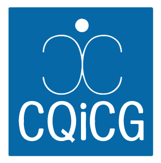 Intercenters Quality Commission of the region of Girona