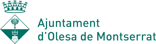 Olesa de Montserrat City Council