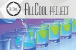 AllCool: Heavy episodic drinking among young adults in Southern Europe