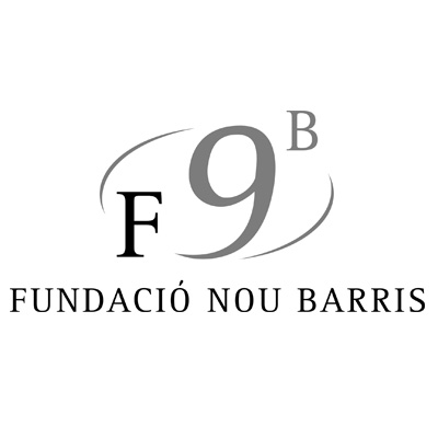 Nou Barris Fundation