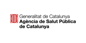 Programme on Substance Abuse (Government of Catalonia)