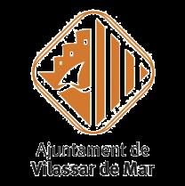 Vilassar City Council