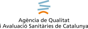 Catalan Agency for Health Quality and Assessment
