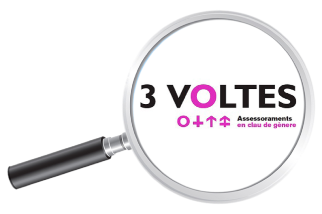 Evaluation of the 3 Voltes program