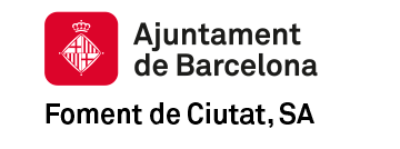 City Development Corporation - Barcelona's City Council